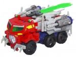 27333670d1354632649-beast-optimus-prime-pictures-voyager-beast-optimus-prime-1