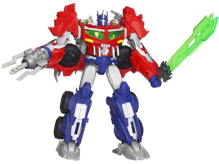 27333671d1354632655-beast-optimus-prime-pictures-voyager-beast-optimus-prime-2