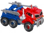 27333672d1354632684-beast-optimus-prime-pictures-commander-optimus-prime-1