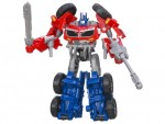 27333673d1354632690-beast-optimus-prime-pictures-commander-optimus-prime-2
