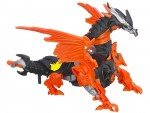 27333674d1354632705-beast-optimus-prime-pictures-commander-predaking-1