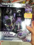 27336898d1356602986-dark-energon-voyagers-sighted-singapore-retail-de_meg_1