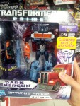 27336900d1356603038-dark-energon-voyagers-sighted-singapore-retail-de_op_1