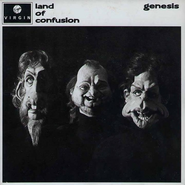 600full-land-of-confusion-single-cover