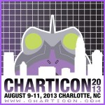 Charticon-Convention-01