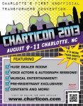 Charticon-Convention-02