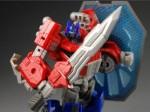 FoC-Optimus-Prime-Sword