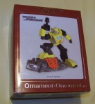 G1-Bumblebee-Ornament