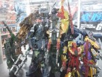 Generations-Japan-Bruticus-2