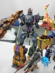 Generations-Japan-Bruticus