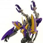 KickbackRobot16
