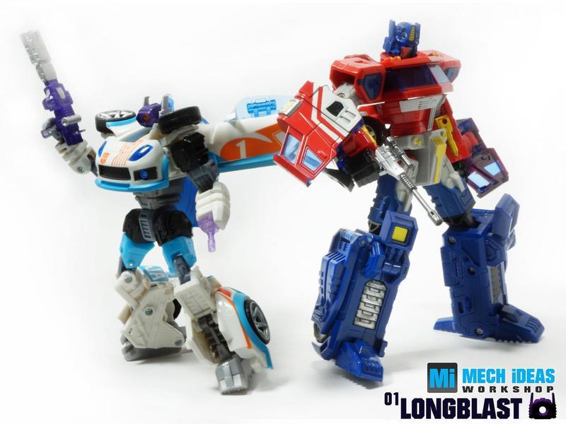 Longblast1