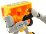 Shafter-Robot-16