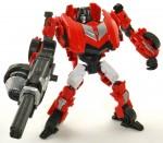 SideswipeRobot18