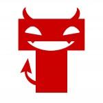 Tempting-Toys-Logo-01