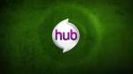 The-Hub-Summer-2012-600x337