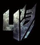 Transformers-4-Official-Website-Michael-Bay-Mark-Wahlberg-Ehren-Kruger