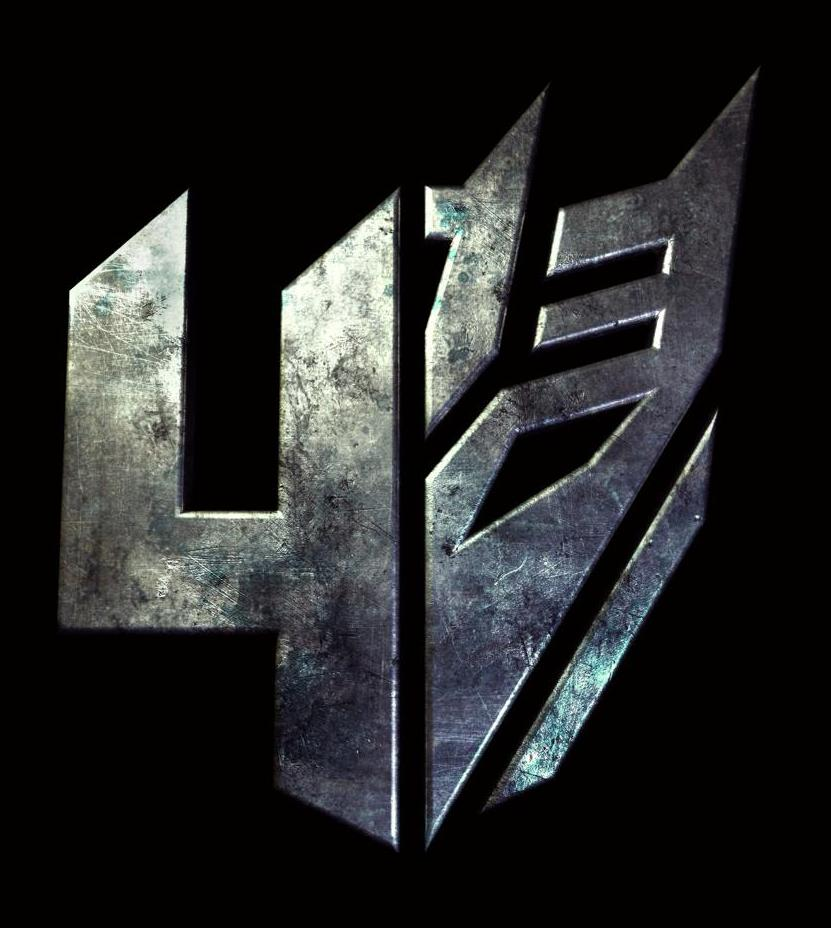 Transformers-4-Official-Website-Michael-Bay-Mark-Wahlberg-Ehren-Kruger
