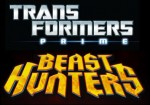 Transformers-Prime-Beast-Hunters-Video-Game
