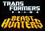 Transformers-Prime-Beast-Hunters-Video-Game