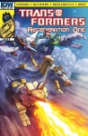 Transformers-Regeneration-One-86-Preview-01