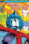Transformers-Regeneration-One-86-Preview-02