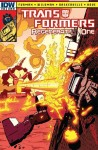 Transformers-Regeneration-One-86-Preview-03