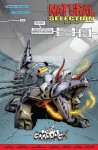 Transformers-Regeneration-One-86-Preview-05