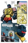 Transformers-Regeneration-One-86-Preview-07