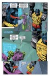 Transformers-Regeneration-One-86-Preview-08