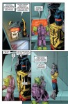 Transformers-Regeneration-One-86-Preview-09