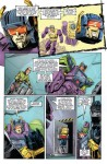 Transformers-Regeneration-One-86-Preview-10