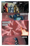 Transformers-Regeneration-One-86-Preview-11
