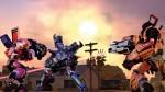 Transformers-Universe-encounter-610x343