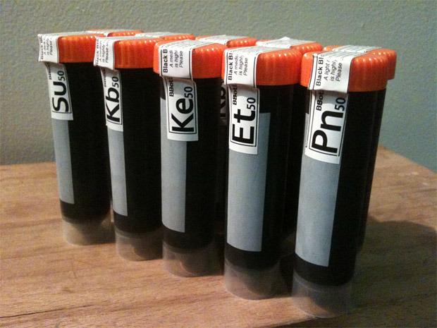 bbote_sampler_tubes