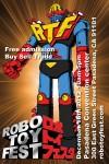 robotoyfest-2012
