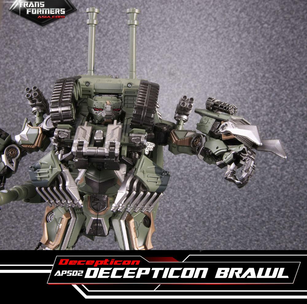 http://www.tfw2005.com/transformers-news/attach/4/0/5/9/7/1d0f5cfc7151c34f3f1854084a0fd9a2_1358199241.jpg