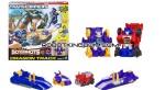 27338364d1357299020-bot-shots-dragon-track-a25840000-1-