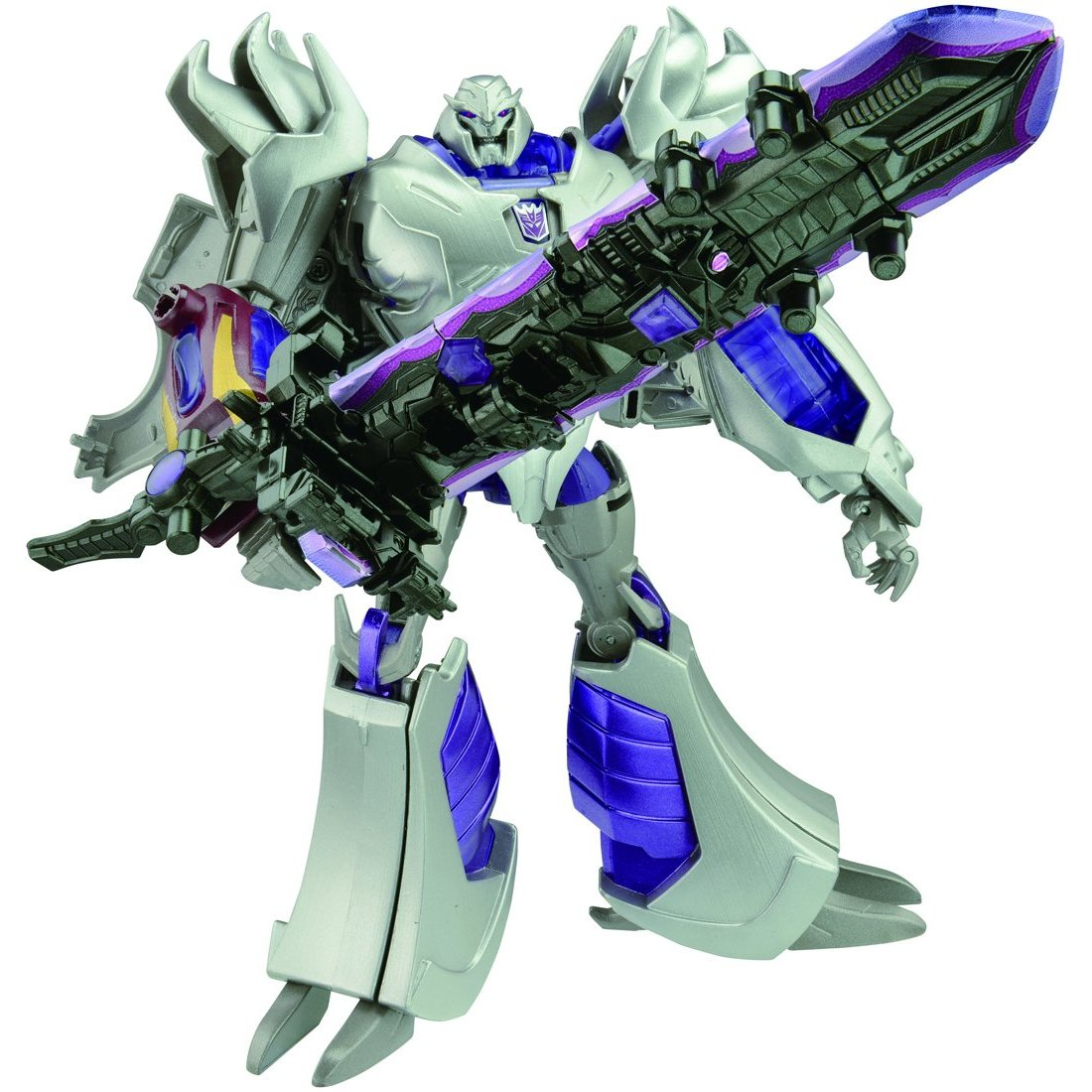27341755d1358922413-final-battle-megatron-jet-vehicon-general-71-2bsqd9z-2bul_aa1100_