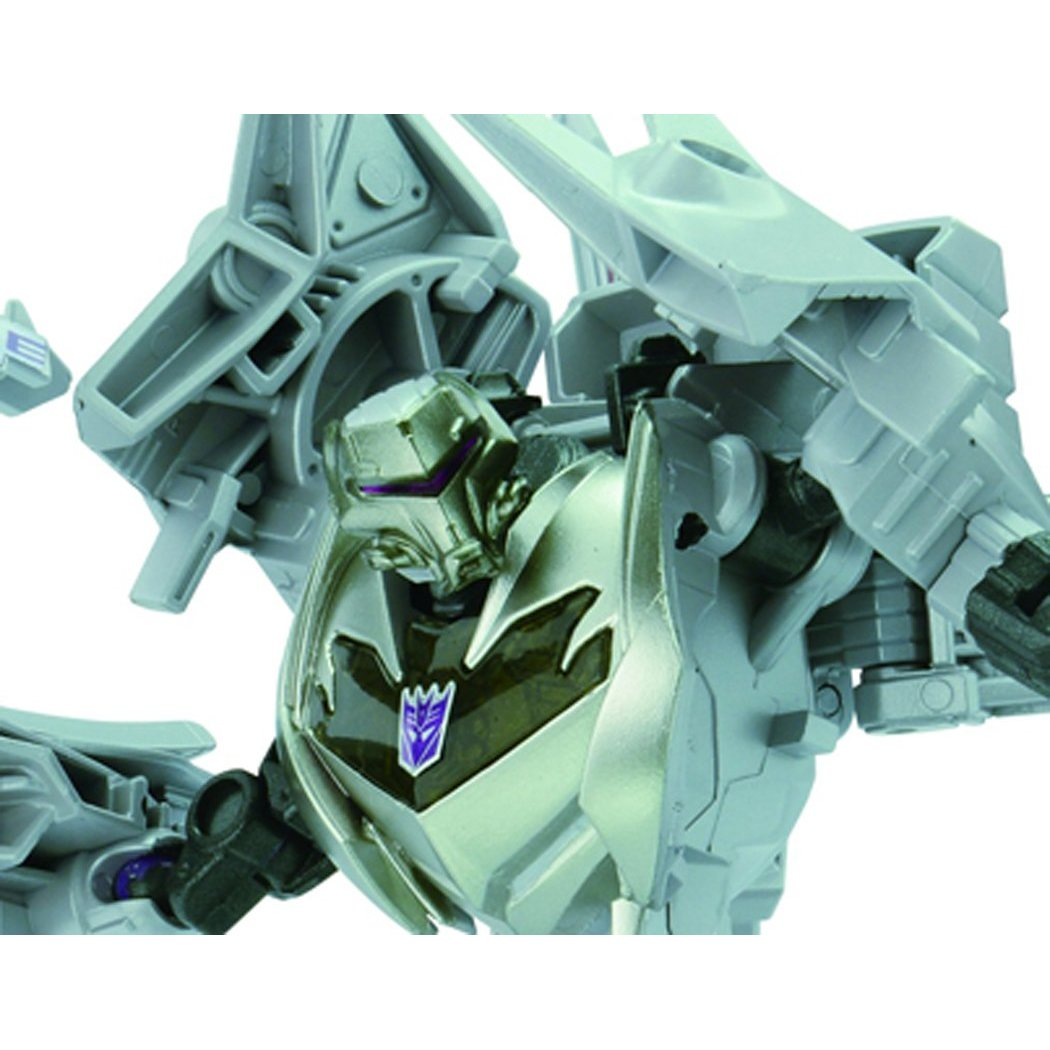 27341757d1358922427-final-battle-megatron-jet-vehicon-general-61hgfybr7el_aa1050_
