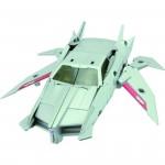 27341758d1358922434-final-battle-megatron-jet-vehicon-general-619ma45ptol_aa1100_