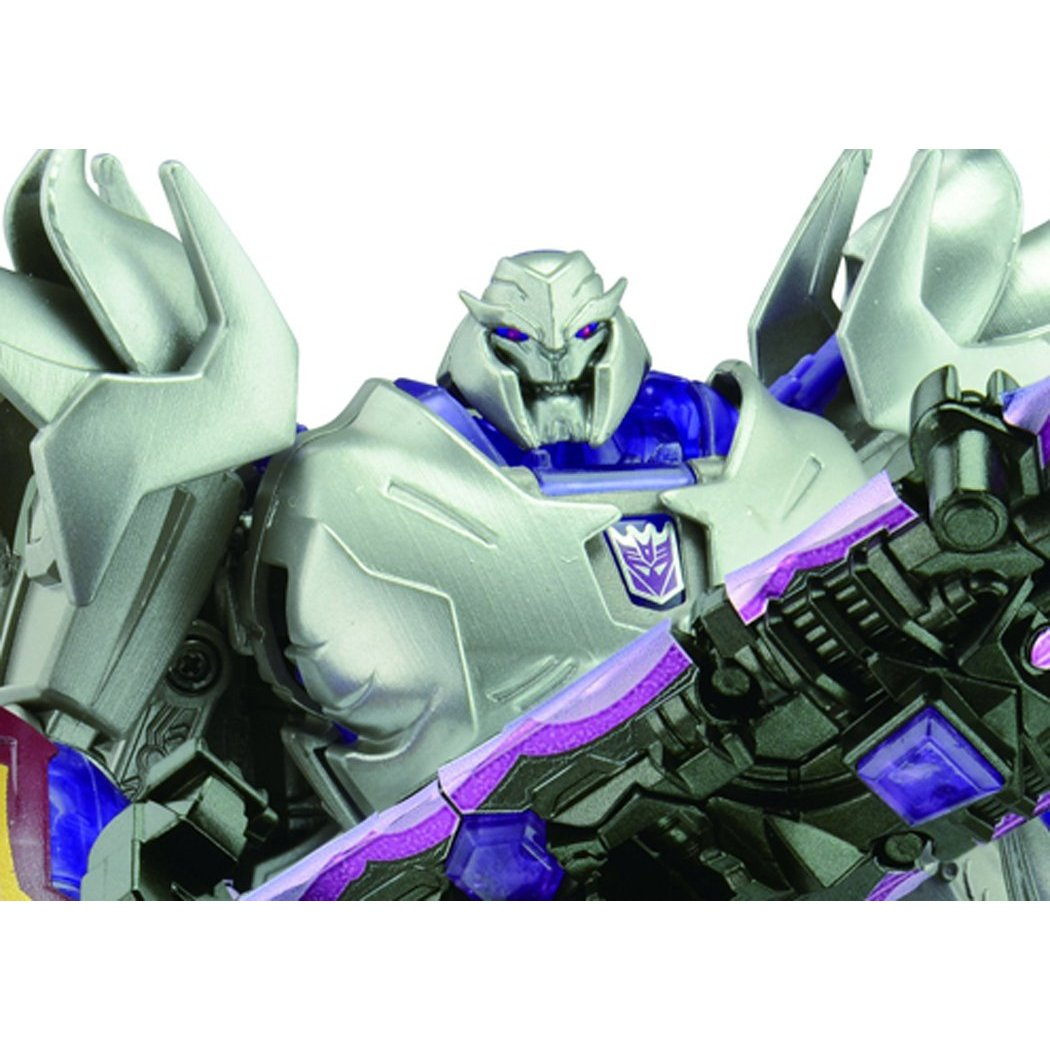 27341761d1358922456-final-battle-megatron-jet-vehicon-general-71hutzk06hl_aa1050_