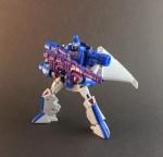 27342972d1359397921-renderform-hawk-saber-giga-blaster-rw13_013