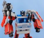 ArtfireRobot39