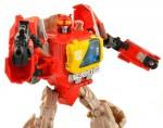 BlasterRobot25