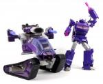 FT-03-Quake-Wave-96
