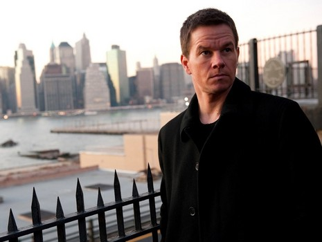 Mark-Wahlberg-Transformers-4-Principal-Photography