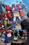 Mars-Attacks-Transformers-Preview-04