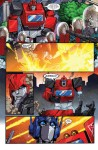 Mars-Attacks-Transformers-Preview-07
