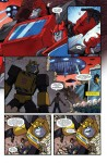 Mars-Attacks-Transformers-Preview-08